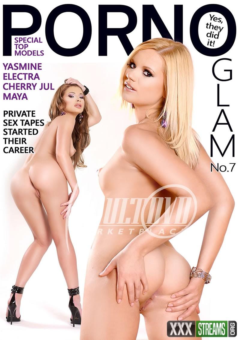 Porno Glam 7