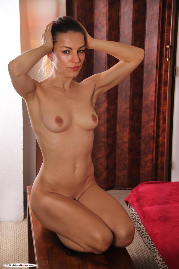 Goddess_Alina-K-3_Alina-K_high_0001.jpg