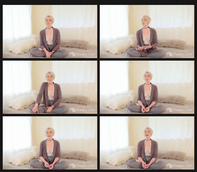 yanks.18.02.06.summer.lynn.somers.interesting.interview_cover.jpg