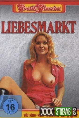 Liebesmarkt