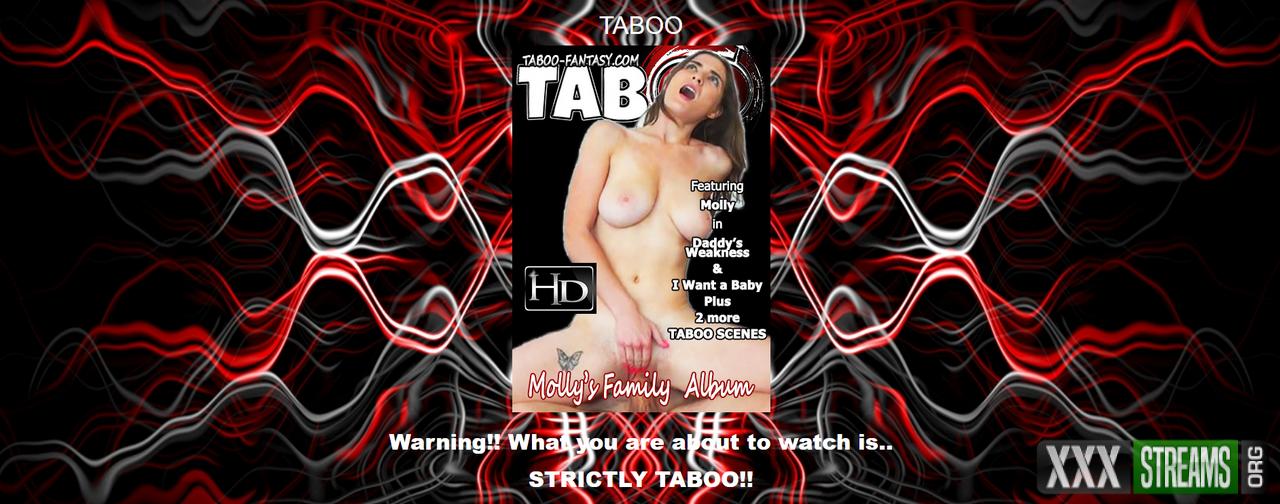 Taboo-Fantasy – Clips4sale.com
