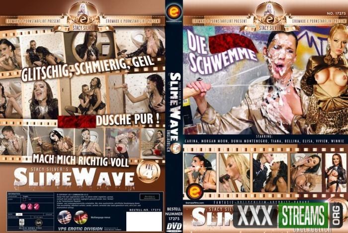 Slime Wave 4