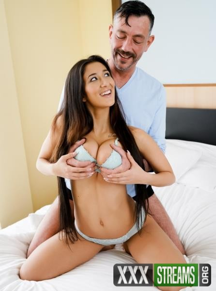 Darcia Lee - Busty Darcia Gets It Hard (GrandpasFuckTeens.com/21Sextury.com/2018/HD)