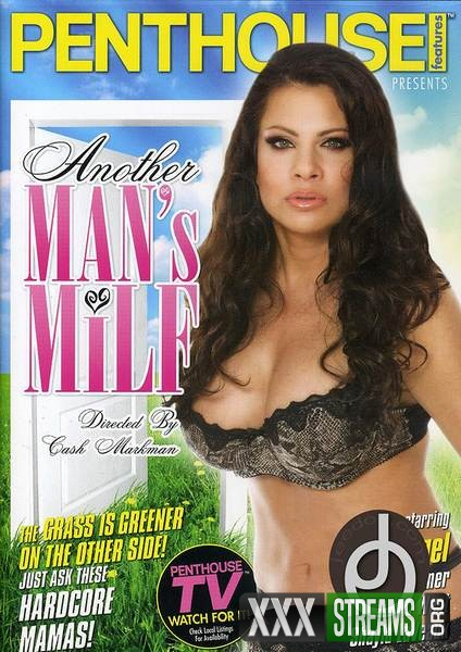 Another Mans MILF (2009/DVDRip)