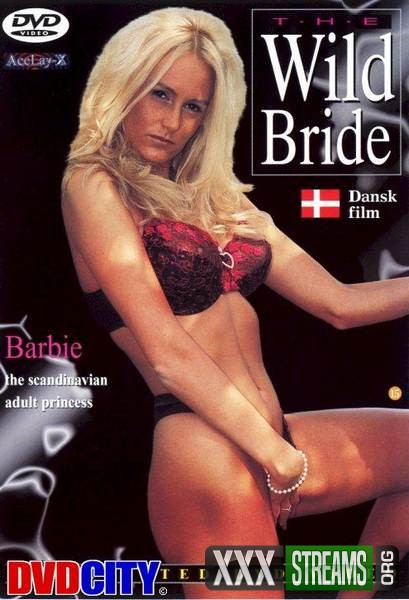 The Wild Bride in The Cuntry Side (2000/DVDRip)