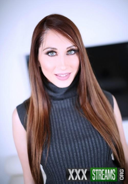 Nina Skye – Pornstar