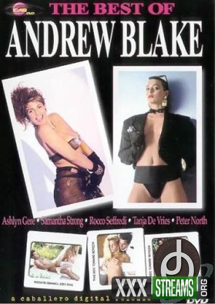 Best of Andrew Blake (1993/DVDRip)