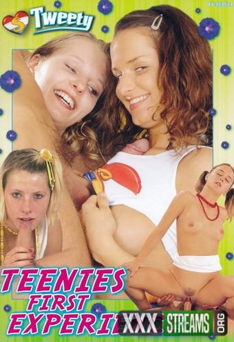 Teenies First Experience (Tweety)