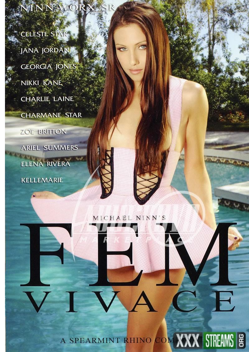FEM Vivace