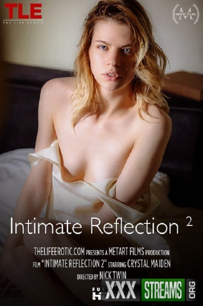 Crystal Maiden - Intimate Reflection 2 (2018/RyanConner.com/HD)