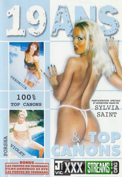 19 Ans Et Top Canons (1999/DVDRip)