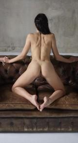 grace-erotic-exploration-02-10000px.jpg
