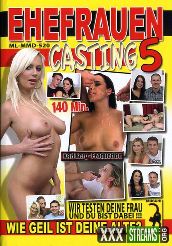 Ehefrauen_Casting_5034318fb9ea822d0.jpg