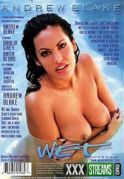 Wet (1998/DVDRip)