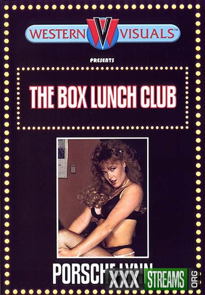 The Box Lunch Club (1986/VHSRip)