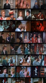 What the Swedish Butler saw (1975DVDRip) Preview