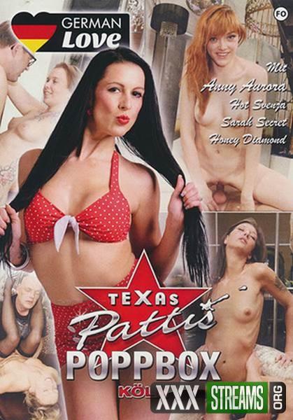Texas Pattis Poppbox – Koln (2017/WEBRip/SD)