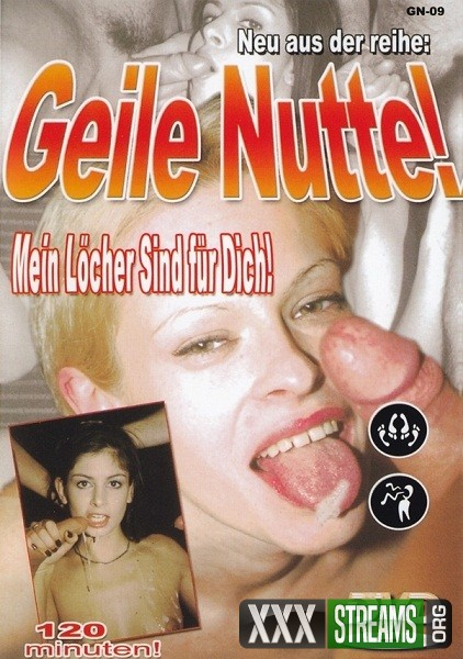 Geile Nutte Mein Locher Sind Fur Dich