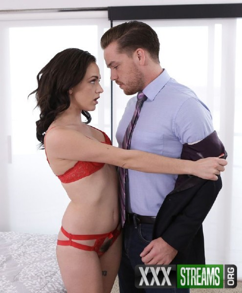 Alex More - Ravage Me (2018/Nubilefilms.com/FullHD)
