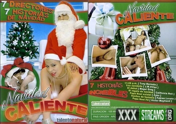 Navidad Caliente
