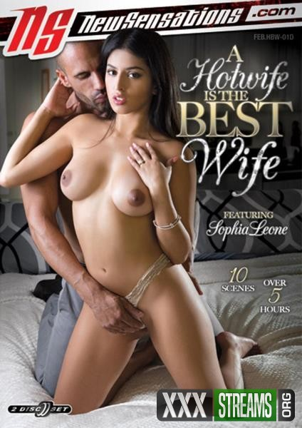 Hotwife Is The Best Wife (2018/DVDRip)
