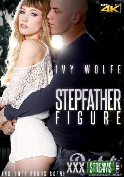 Stepfather Figure (2018/WEBRip/SD)