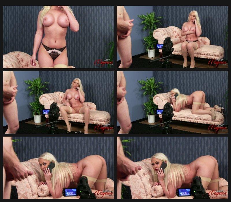 lvs.18.02.21.pippa.blonde.off.camera.wank_cover.jpg