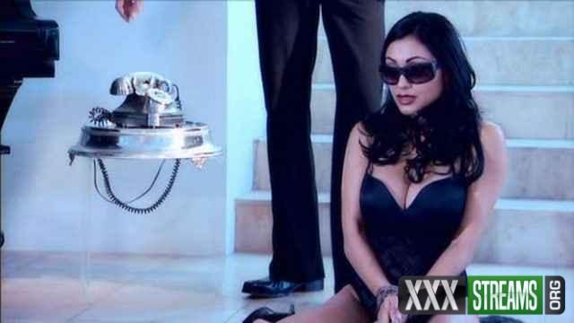 Priya Rai - Deeper 9
