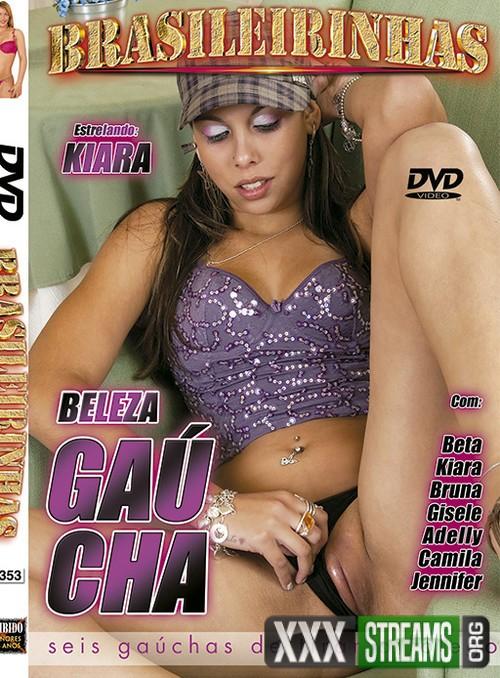 Beleza Gaucha