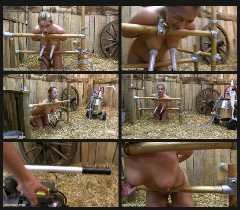 hucows.18.01.06.olga.sensitive.nipples_cover.jpg