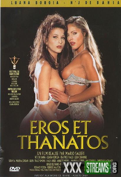Adult erotic eros thanatos bdsm porn full hd photos