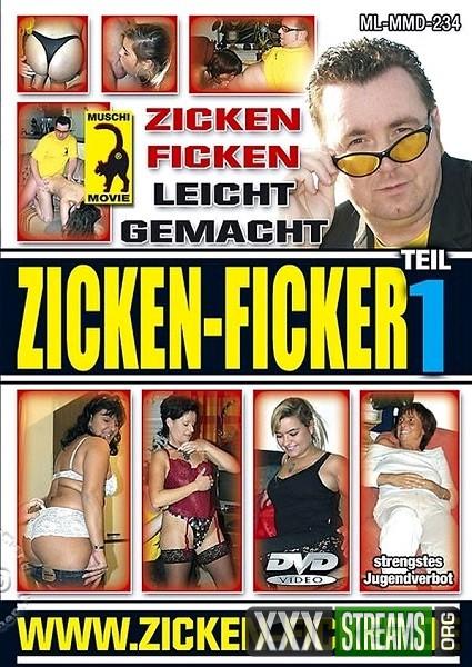 Zicken-Ficker