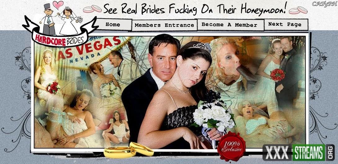 See Real Bride Fucking – Siterip