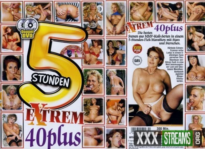 Extrem 40 Plus