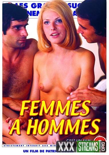 Femmes A Hommes