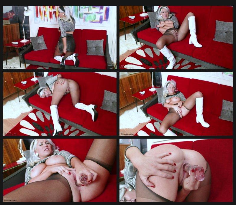pantyhosed4u.18.02.28.lu.elissa.deeply.satisfying_cover.jpg
