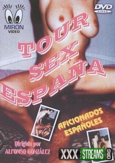 Tour Sex Espana