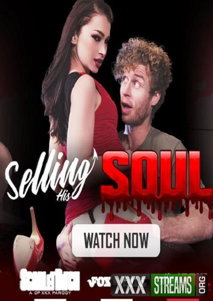 Selling His Soul (2018/WEBRip/SD)