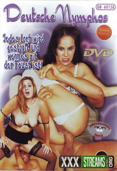 Deutsche Nymphos (2007/DVDRip)