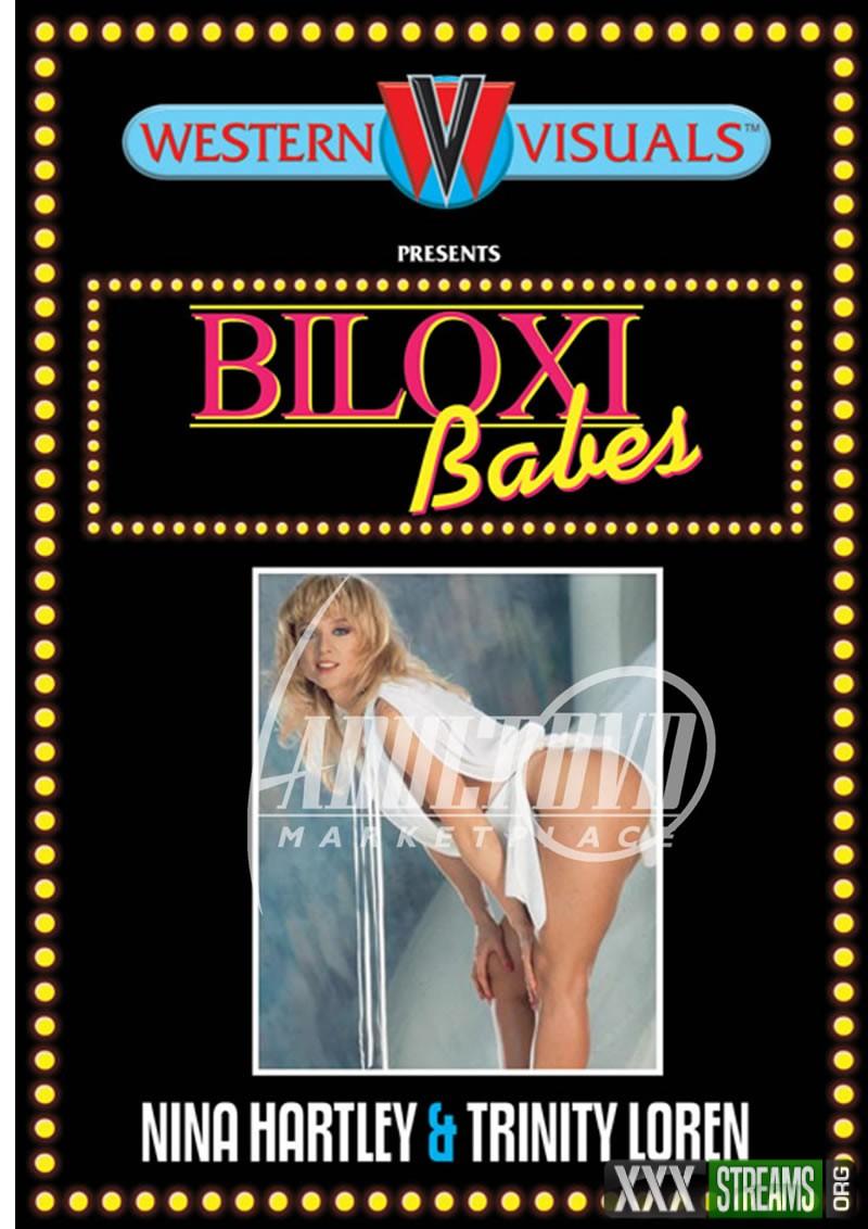 Biloxi Babes