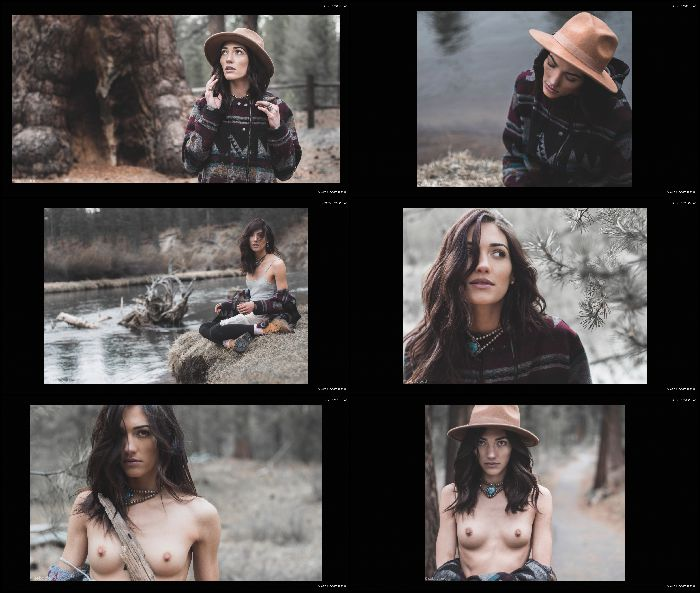 piper-tales-xx-ancient-forest-slideshow-2018-03-03 21WXeW Preview