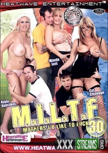 MILTF 30