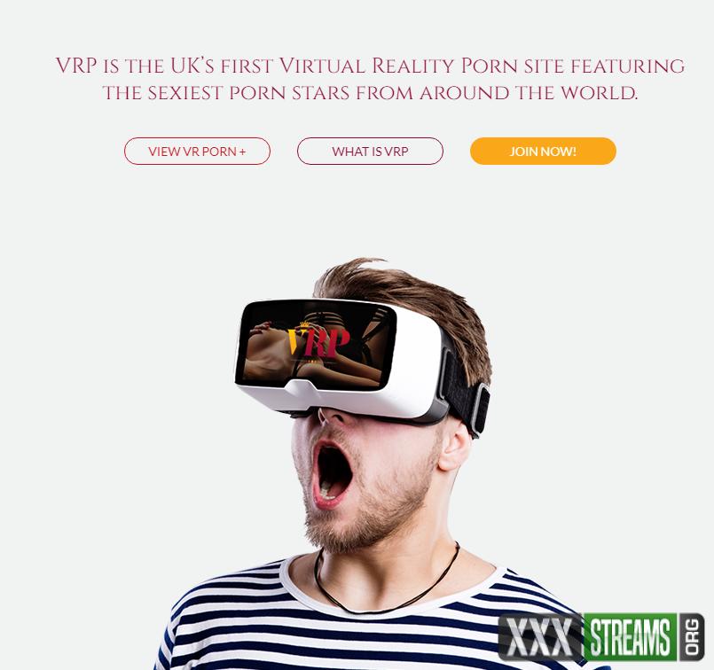 VRPFilms.com – SITERIP