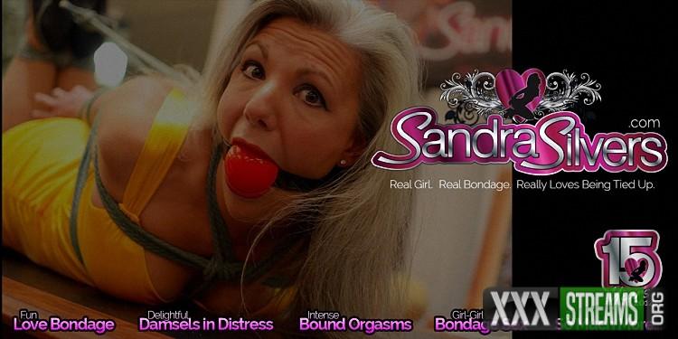 sandrasilvers.com – Siterip