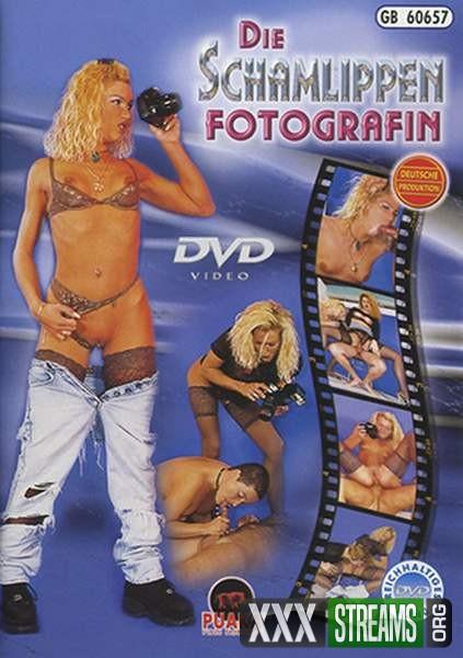 Die Schamlippen Fotografin (2004/DVDRip)