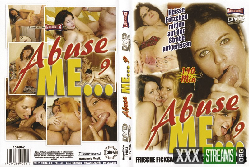 Abuse_Me_9cover_ad0fb15dd0775982d.jpg