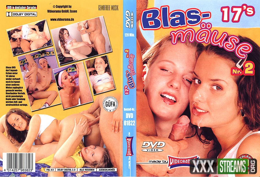 Blasm_use_2cover_ac17083e578b394e3.jpg