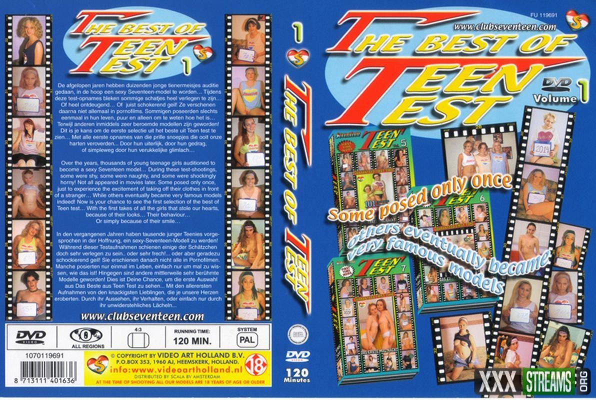 Das_Beste_Aus_Teen_Test_1cover02a85b5a06f57dd4.jpg