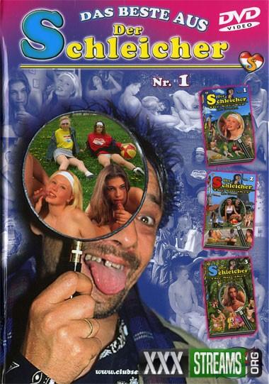 Das beste aus reife damen junge manner 5 cd2 8
