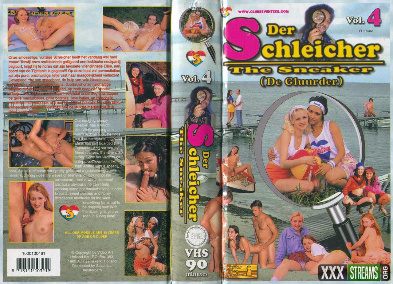 Der_Schleicher_4cover01477639e8452a67.jpg
